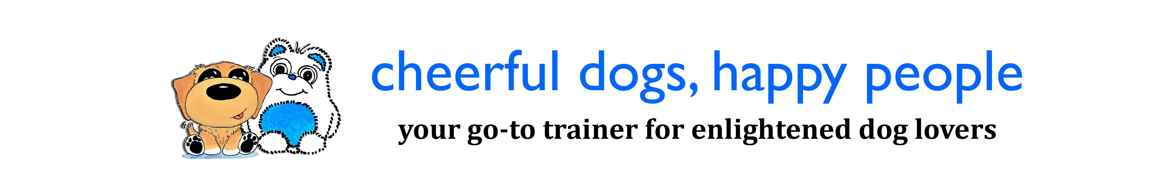 cheerfuldogs.com Singapore
