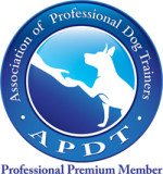 APDT_Prof_Premium_COLOR