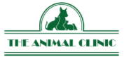 AnimalClinicLogoNew